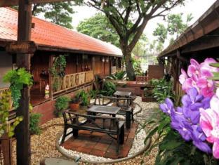 /ar-ae/ruanmai-resort-and-spa/hotel/lopburi-th.html?asq=jGXBHFvRg5Z51Emf%2fbXG4w%3d%3d