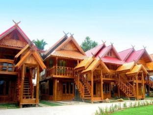 /ca-es/jiaw-resort/hotel/sa-kaeo-th.html?asq=jGXBHFvRg5Z51Emf%2fbXG4w%3d%3d