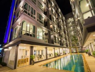 /ca-es/the-ozone-boutique-hotel/hotel/udon-thani-th.html?asq=jGXBHFvRg5Z51Emf%2fbXG4w%3d%3d