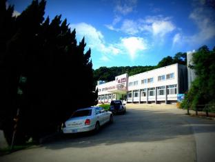 /zh-cn/travel-hero-house/hotel/matsu-island-tw.html?asq=jGXBHFvRg5Z51Emf%2fbXG4w%3d%3d