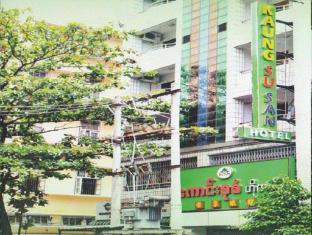 Kaung Su San Hotel