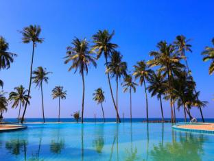 /ca-es/eskala-hotels-resorts/hotel/ngwesaung-beach-mm.html?asq=jGXBHFvRg5Z51Emf%2fbXG4w%3d%3d