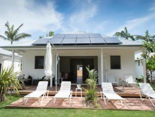 /bg-bg/byron-palms-guesthouse/hotel/byron-bay-au.html?asq=jGXBHFvRg5Z51Emf%2fbXG4w%3d%3d