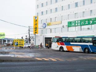 /ca-es/super-hotel-kushiro-ekimae/hotel/kushiro-jp.html?asq=jGXBHFvRg5Z51Emf%2fbXG4w%3d%3d