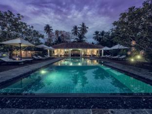 /ca-es/taru-villas-rock-villa/hotel/bentota-lk.html?asq=jGXBHFvRg5Z51Emf%2fbXG4w%3d%3d