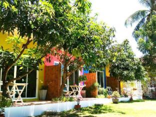 /ca-es/namaste-resort/hotel/prachuap-khiri-khan-th.html?asq=jGXBHFvRg5Z51Emf%2fbXG4w%3d%3d