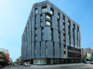 /zh-tw/just-sleep-hotel-hualien-zhongzheng/hotel/hualien-tw.html?asq=jGXBHFvRg5Z51Emf%2fbXG4w%3d%3d