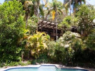 /da-dk/avoca-beach-hotel-resort/hotel/central-coast-au.html?asq=jGXBHFvRg5Z51Emf%2fbXG4w%3d%3d