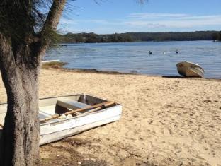 /bg-bg/wallaga-lake-holiday-park-villa/hotel/bermagui-au.html?asq=jGXBHFvRg5Z51Emf%2fbXG4w%3d%3d