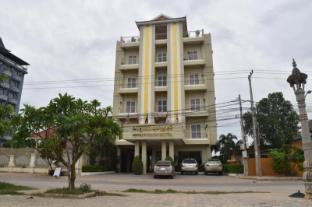 /it-it/sovannphum-hotel/hotel/battambang-kh.html?asq=jGXBHFvRg5Z51Emf%2fbXG4w%3d%3d