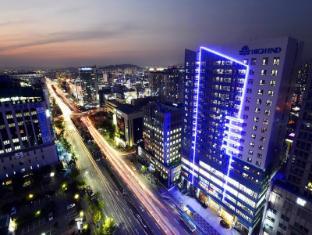 /bg-bg/value-high-end-hotel/hotel/suwon-si-kr.html?asq=jGXBHFvRg5Z51Emf%2fbXG4w%3d%3d