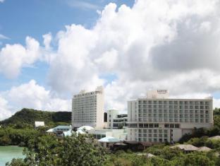 /cs-cz/lotte-hotel-guam/hotel/guam-gu.html?asq=jGXBHFvRg5Z51Emf%2fbXG4w%3d%3d