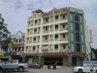 /cs-cz/smart-hotel/hotel/seremban-my.html?asq=jGXBHFvRg5Z51Emf%2fbXG4w%3d%3d