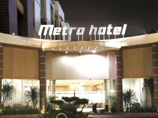 /cs-cz/metro-hotel/hotel/cikarang-id.html?asq=jGXBHFvRg5Z51Emf%2fbXG4w%3d%3d