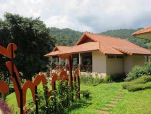 Phuoobfa Resort