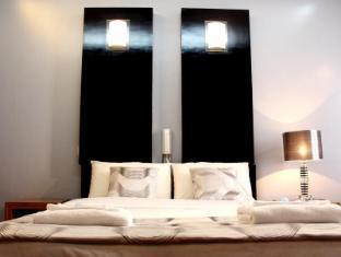 /cs-cz/ardci-corporate-inn/hotel/catanduanes-ph.html?asq=jGXBHFvRg5Z51Emf%2fbXG4w%3d%3d