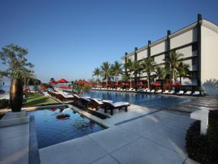 /et-ee/amari-garden-pattaya/hotel/pattaya-th.html?asq=jGXBHFvRg5Z51Emf%2fbXG4w%3d%3d