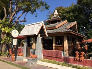 /da-dk/pai-vintage-garden-resort/hotel/pai-th.html?asq=jGXBHFvRg5Z51Emf%2fbXG4w%3d%3d