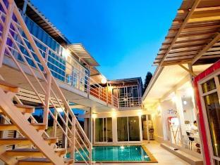 /th-th/hip-box-26-boutique-resort-suratthani/hotel/suratthani-th.html?asq=jGXBHFvRg5Z51Emf%2fbXG4w%3d%3d