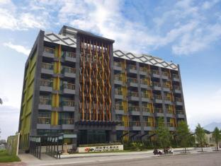 /lt-lt/naruwan-garden-hotel/hotel/taitung-tw.html?asq=jGXBHFvRg5Z51Emf%2fbXG4w%3d%3d