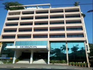 /bg-bg/hotel-horizon/hotel/thiruvananthapuram-in.html?asq=jGXBHFvRg5Z51Emf%2fbXG4w%3d%3d