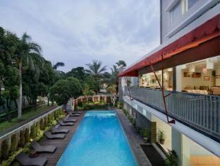 /bg-bg/horison-ultima-malang-hotel/hotel/malang-id.html?asq=jGXBHFvRg5Z51Emf%2fbXG4w%3d%3d