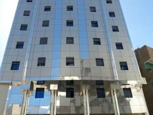 /de-de/al-aseel-ajyad-hotel/hotel/mecca-sa.html?asq=jGXBHFvRg5Z51Emf%2fbXG4w%3d%3d