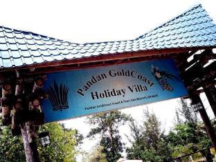 /ca-es/pandan-goldcoast-holiday-villa/hotel/lundu-my.html?asq=jGXBHFvRg5Z51Emf%2fbXG4w%3d%3d