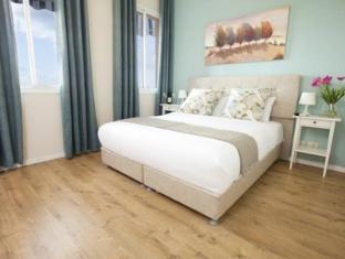 /bg-bg/blue-sea-marble-hotel/hotel/tel-aviv-il.html?asq=jGXBHFvRg5Z51Emf%2fbXG4w%3d%3d
