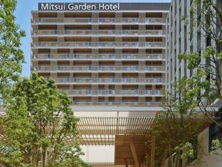 /ca-es/mitsui-garden-hotel-kashiwa-no-ha/hotel/chiba-jp.html?asq=jGXBHFvRg5Z51Emf%2fbXG4w%3d%3d