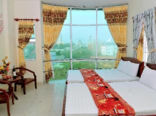 /nb-no/thanh-trung-hotel/hotel/vung-tau-vn.html?asq=jGXBHFvRg5Z51Emf%2fbXG4w%3d%3d