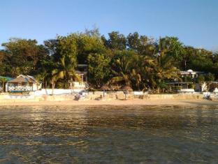 /ca-es/casa-de-la-playa-beach-resort/hotel/siquijor-island-ph.html?asq=jGXBHFvRg5Z51Emf%2fbXG4w%3d%3d