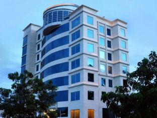 /ar-ae/hotel-turquoise-chandigarh/hotel/chandigarh-in.html?asq=jGXBHFvRg5Z51Emf%2fbXG4w%3d%3d