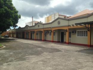DM Residente Villas
