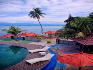 /ca-es/amazing-city-beach-resort-palu/hotel/palu-id.html?asq=jGXBHFvRg5Z51Emf%2fbXG4w%3d%3d