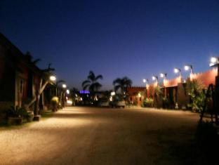 /de-de/rabiang-dao-resort/hotel/mae-chan-chiang-rai-th.html?asq=jGXBHFvRg5Z51Emf%2fbXG4w%3d%3d