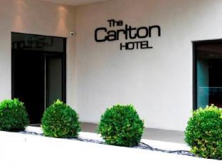 /it-it/carlton-hotel/hotel/ayr-gb.html?asq=jGXBHFvRg5Z51Emf%2fbXG4w%3d%3d