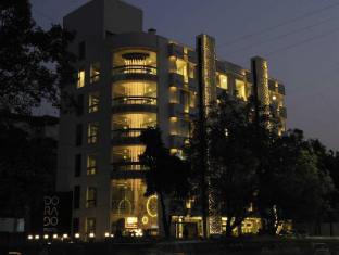 /de-de/hotel-el-dorado/hotel/ahmedabad-in.html?asq=jGXBHFvRg5Z51Emf%2fbXG4w%3d%3d