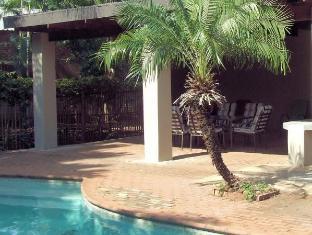 /ca-es/komati-guesthouse/hotel/kruger-national-park-za.html?asq=jGXBHFvRg5Z51Emf%2fbXG4w%3d%3d