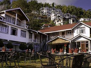 /ca-es/norbu-ghang-resort/hotel/pelling-in.html?asq=jGXBHFvRg5Z51Emf%2fbXG4w%3d%3d