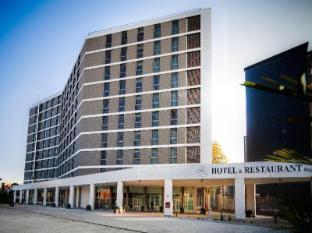 /hi-in/hotel-degli-arcimboldi/hotel/milan-it.html?asq=jGXBHFvRg5Z51Emf%2fbXG4w%3d%3d