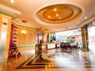 /zh-cn/satit-hotel/hotel/songkhla-th.html?asq=jGXBHFvRg5Z51Emf%2fbXG4w%3d%3d