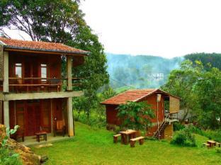 /cs-cz/okreech-cottages/hotel/wellawaya-lk.html?asq=jGXBHFvRg5Z51Emf%2fbXG4w%3d%3d