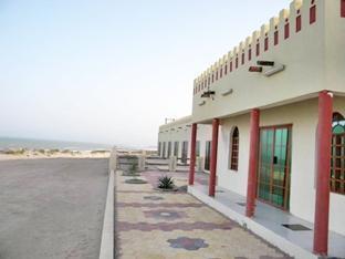 /bg-bg/arabian-sea-motel/hotel/sur-om.html?asq=jGXBHFvRg5Z51Emf%2fbXG4w%3d%3d