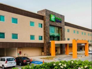 /ca-es/holiday-inn-express-cabo-san-lucas/hotel/cabo-san-lucas-mx.html?asq=jGXBHFvRg5Z51Emf%2fbXG4w%3d%3d