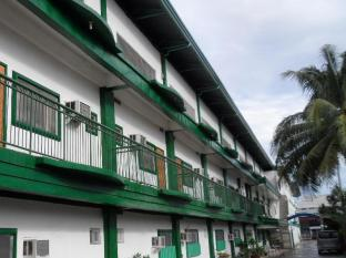 /uk-ua/gk-business-hotel/hotel/davao-city-ph.html?asq=jGXBHFvRg5Z51Emf%2fbXG4w%3d%3d