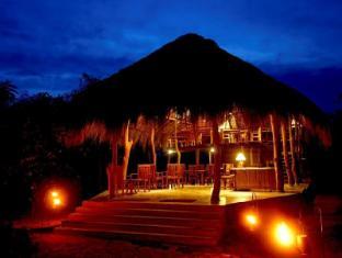/de-de/the-yala-adventure-hotel/hotel/yala-lk.html?asq=jGXBHFvRg5Z51Emf%2fbXG4w%3d%3d
