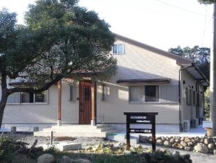/bg-bg/guesthouse-yakushima/hotel/yakushima-jp.html?asq=jGXBHFvRg5Z51Emf%2fbXG4w%3d%3d