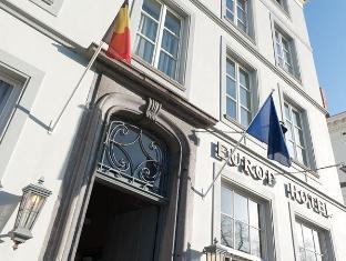 /ko-kr/europ-hotel/hotel/bruges-be.html?asq=jGXBHFvRg5Z51Emf%2fbXG4w%3d%3d