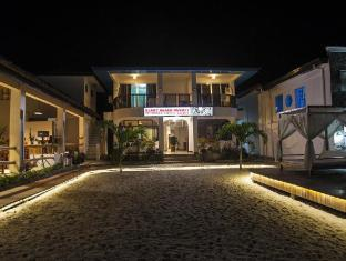 /ar-ae/sunny-beach-resort/hotel/puerto-galera-ph.html?asq=jGXBHFvRg5Z51Emf%2fbXG4w%3d%3d